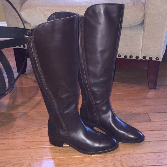 f1b2460c9e67 BRAND NEW Clark Boots